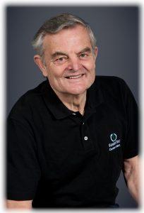 Udo Langsch